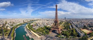 eiffel_tower_panorama