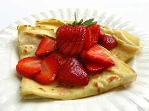 StrawberryCrepes_1